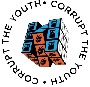 CTY logo
