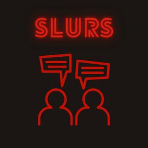 Slurs1